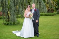 Clanard-Court-Wedding