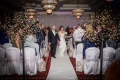 Paul and Lisa Wedding