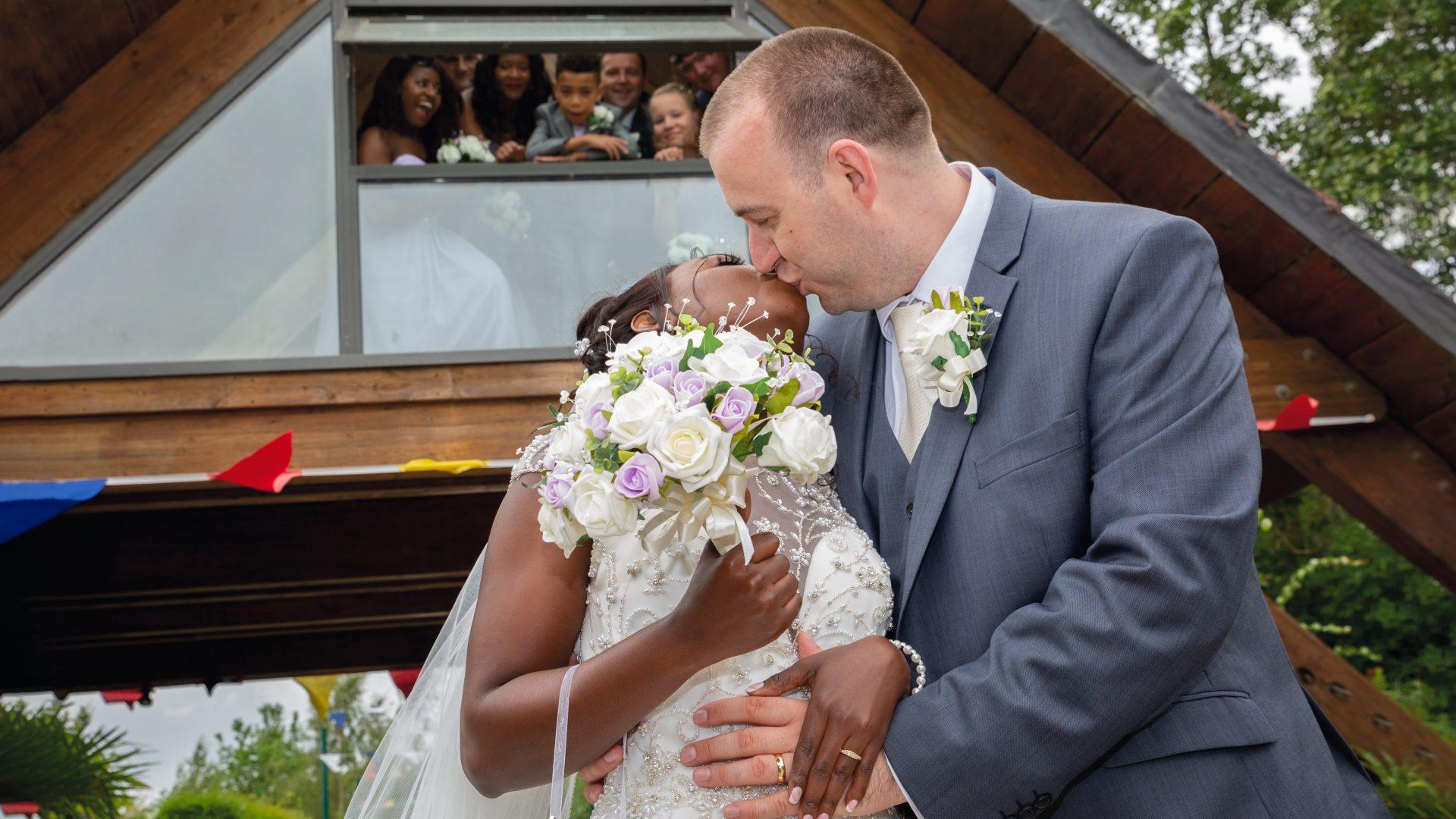 Wedding Carlow